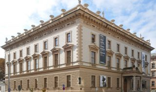 Brno Philharmonic – Besední dům in Brno