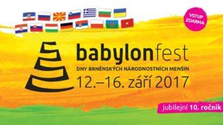 babylonfest