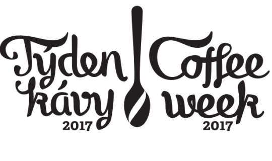 Coffee week in Brno