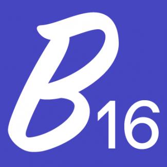 BRNO 16, film festival
