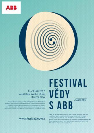 festival vědy v Brně