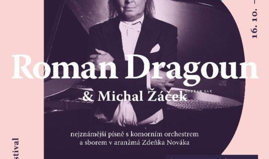 moravia-music-fest-