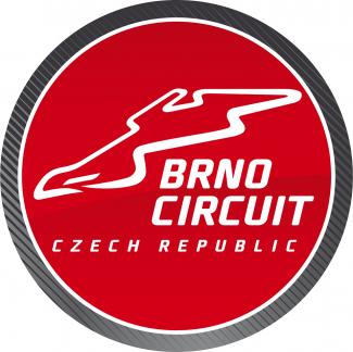 automotodrom-logo