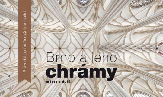 brno-a-jeho-chramy