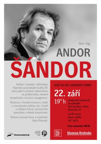 host-ve-vile-andor-sandor