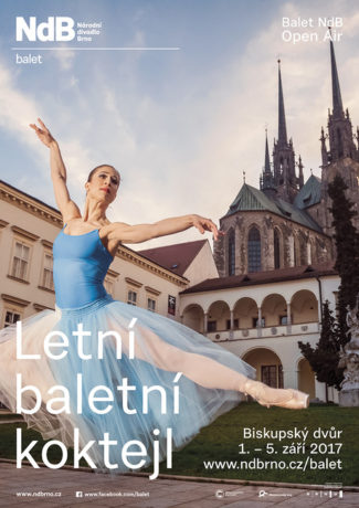 letni-baletni-koktejl