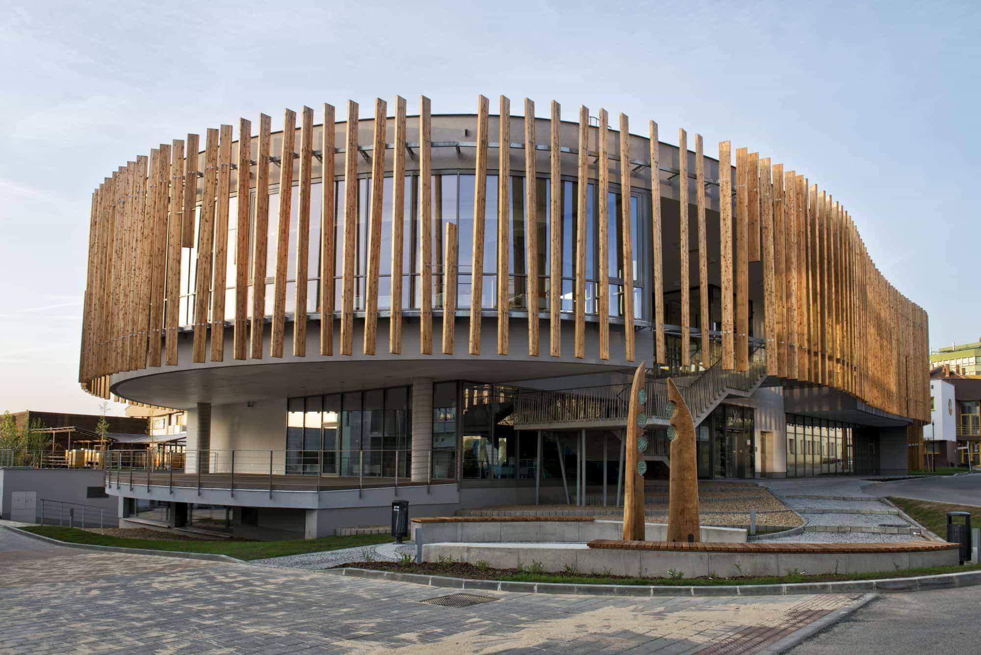 Mendel University