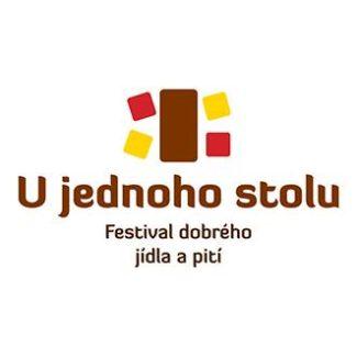 u-jednoho-stolu-logo
