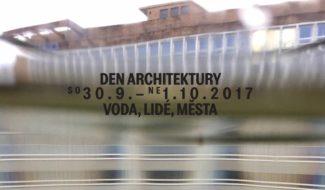 den-architektury