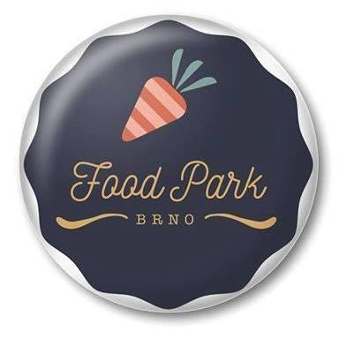 food-park logo
