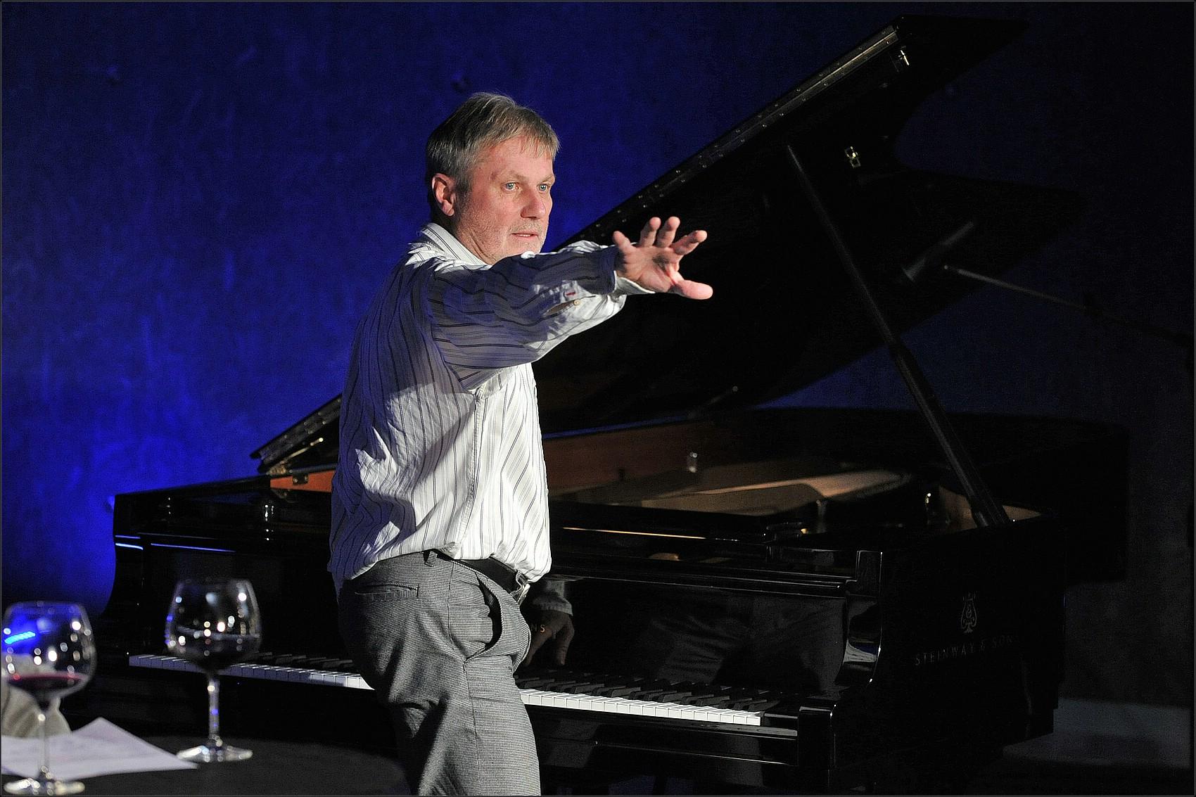 merta-u-klaviru