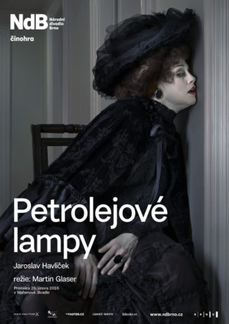 petrolejove-lampy
