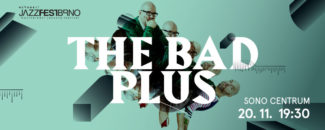 the-bad plus