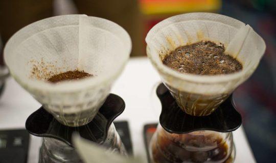 trhy-kavy