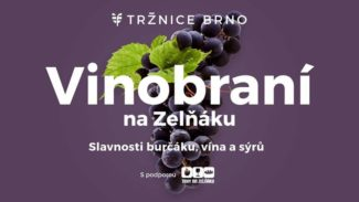 vinobrani
