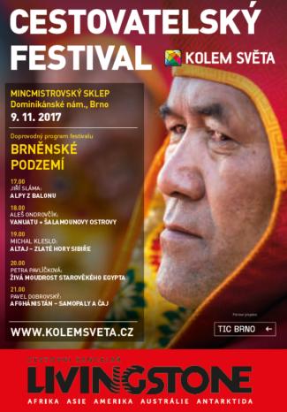cestovatelsky-festival