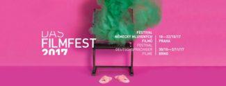 das-filmfest