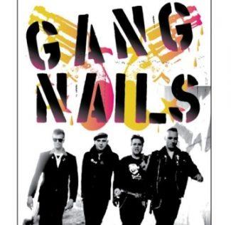 gangnails