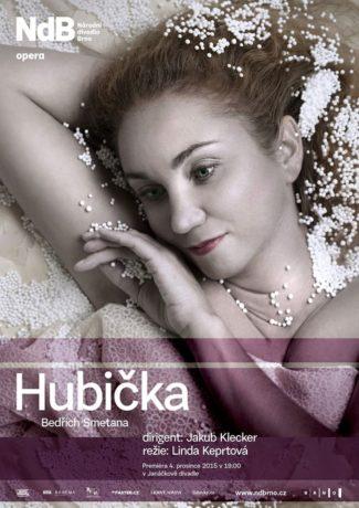 hubicka