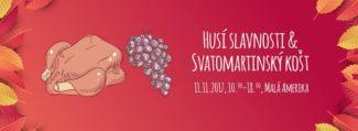 husobrani-svatomartinsky-kost-2017