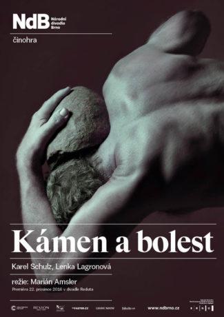 kamen-a-bolest-
