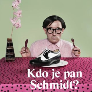 kdo-je-pan-schmitt