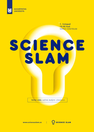 science_slam_finale_sono_centrum