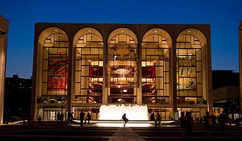 metropolitni-opera-new-york