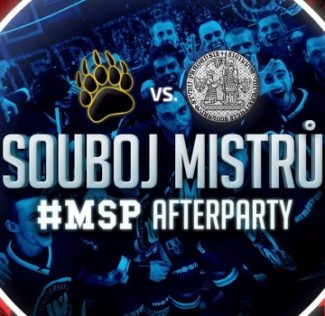 msp-aferparty