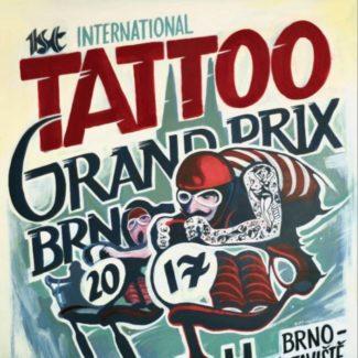 tatoo-grand-prix