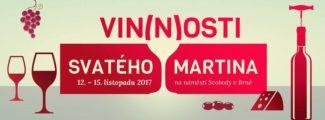 vinnosti-sv-martina