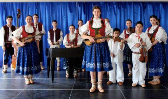 cimbalova-muzika-zus-z-mrkose, Brněnské vánoce
