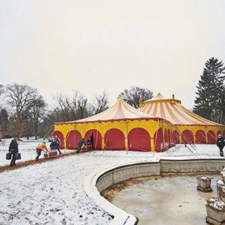 cirkus-bude-v-brne