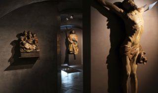 Diocesan Museum (Diecézní muzeum)