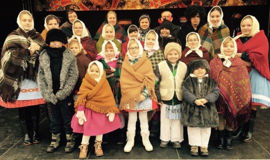 dns-pomnenka-tvrdonice,Brno christmas