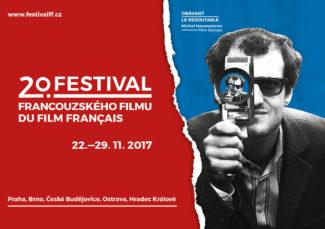 festival-francouzskeho-filmu-2