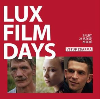 lux-film-days