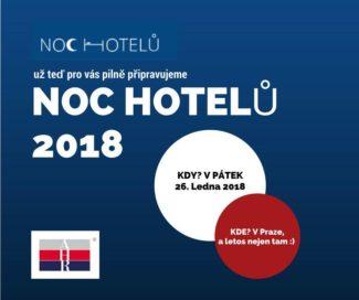 noc-hotelu
