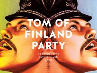tom-of-findland