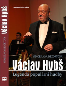 vaclav-hybs