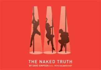 THE NAKED TRUTH - ODHALENÁ PRAVDA