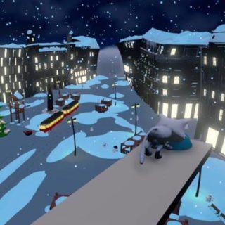 virtualni-realita, brněnské vánoce v Brně