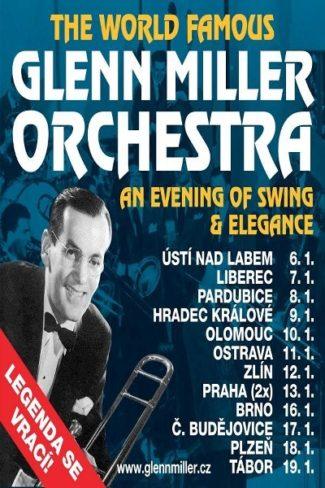 glen-miller-orchestra