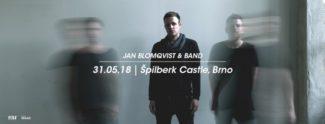 Jan Blomqvist & Band (DE)