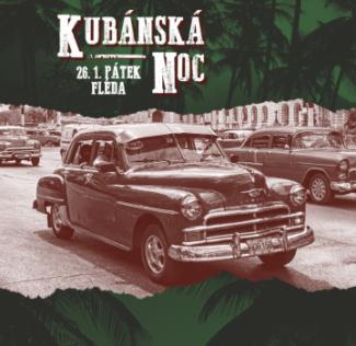 kubanska-noc