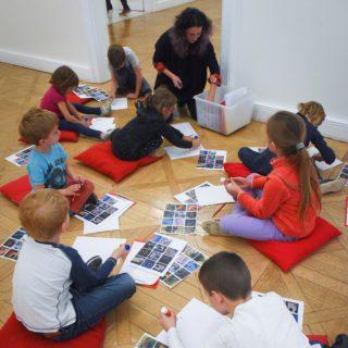 moravska-galerie-detsky-program-