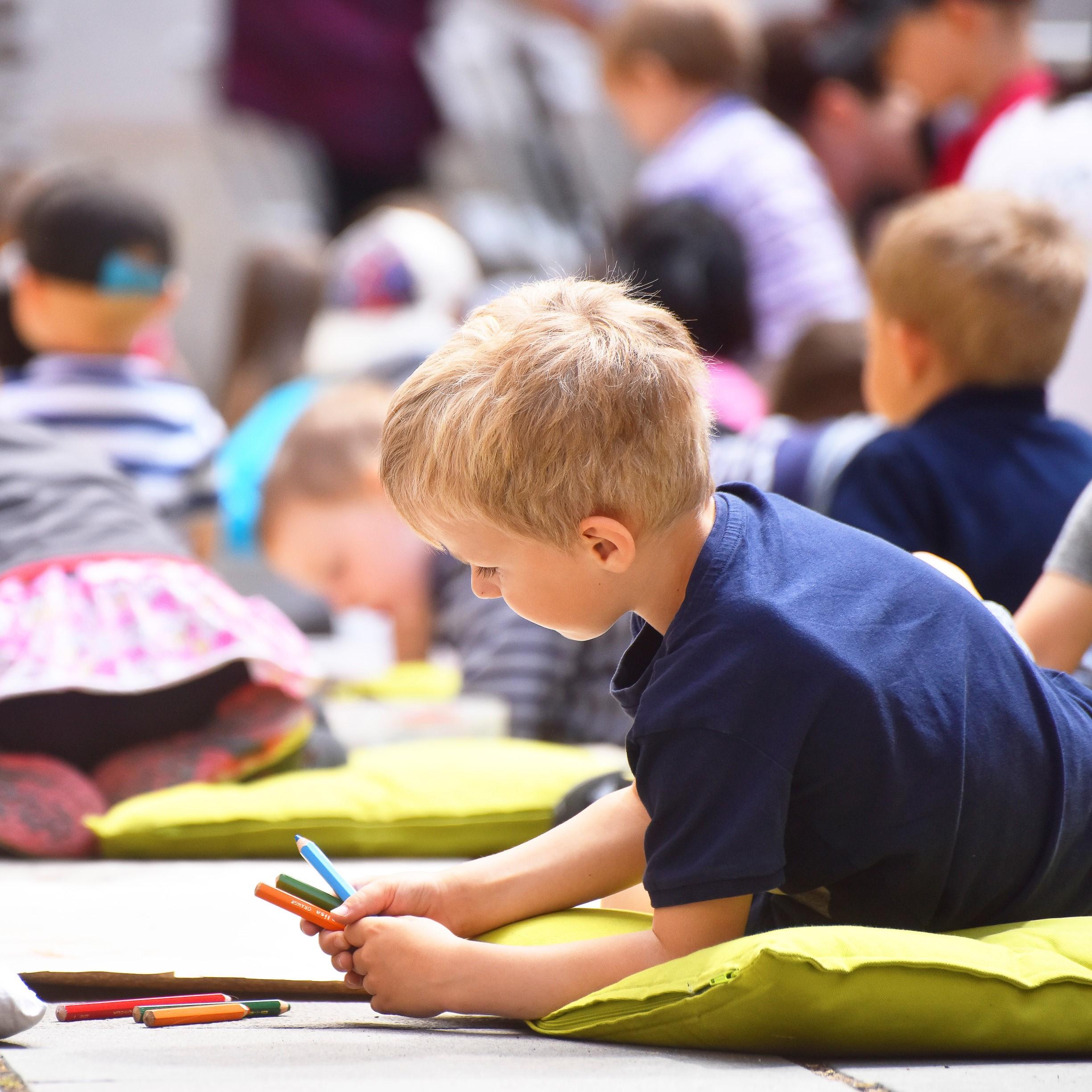 moravska-galerie-detsky-program