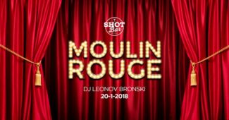moulin-rouge night