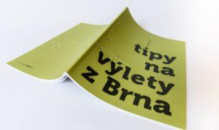 Tipy na výlety z Brna