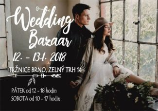 wedding-bazar